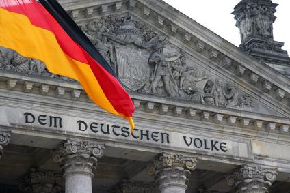 Fernstudium gutes deutsch deutsch im beruf