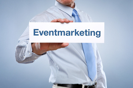 Fernstudium eventmarketing fernkurs