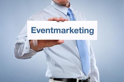 Fernstudium eventmarketing fernkurs