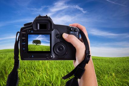 Fernstudium fotografie fotodesigner fernkurs